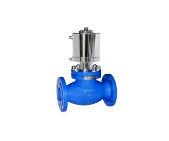 气缸 wcb/qt450 五,jdq41y 气动程控切断阀主要结构图         客户在图片
