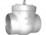 (国标)电动高温高压焊接法止